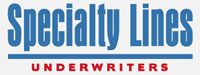 Specialty Lines Underwriters