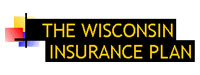 The Wisconsin Insurance Plan