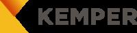 Kemper Insurance Companies